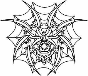 1000+ images about Zentangles / Doodles / Mandalas