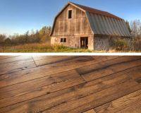 1000+ ideas about Wide Plank Flooring on Pinterest   Wide ...