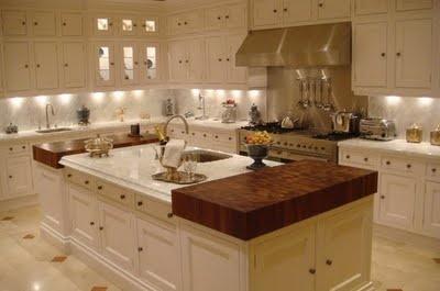 Clive Christian Kitchen Kitchens That Inspire Pinterest