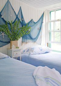 25+ best ideas about Beach bedrooms on Pinterest | Beach ...