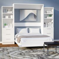 Best 25+ Wall beds ideas on Pinterest | Murphy beds ...