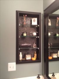 25+ best ideas about Medicine cabinets on Pinterest ...