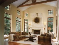 78 Best images about Family Room Addition on Pinterest ...