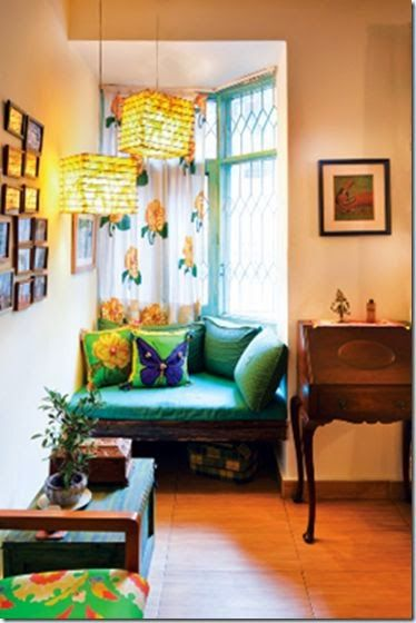 25 Best Ideas About Indian Home Decor On Pinterest Indian Home