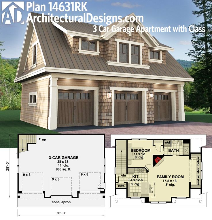25 Best Ideas About Carriage House Plans On Pinterest Carriage