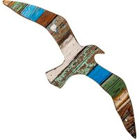 Best 25+ Recycled Wood ideas on Pinterest | Diy coat hooks ...