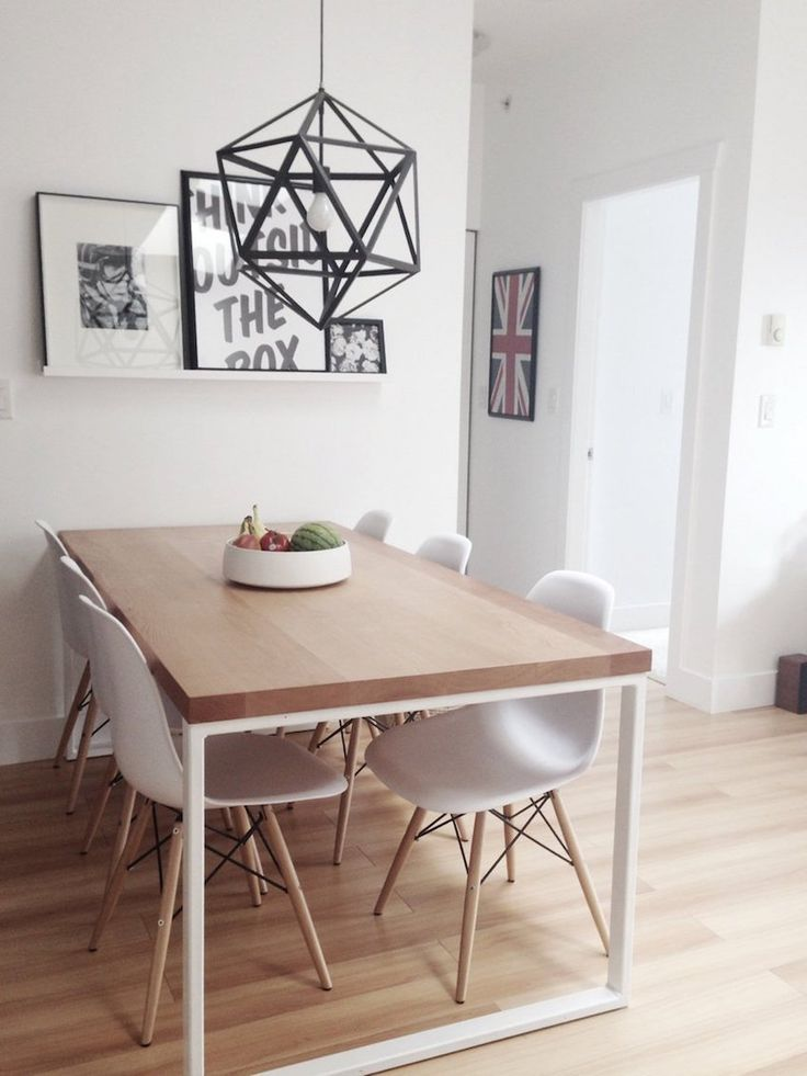 Best 10 Small dining tables ideas on Pinterest  Small