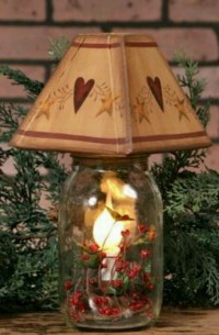Country Craft House | Crafts to make and sell | Pinterest ...