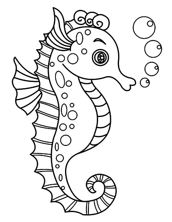 25+ best ideas about Kids coloring pages on Pinterest