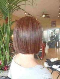 Best 20+ Growing Out A Bob ideas on Pinterest | Growing ...