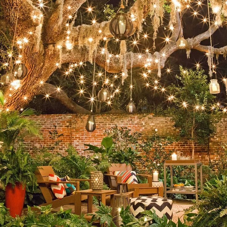 17 Best Images About Cloister Park Garden Ideas On Pinterest
