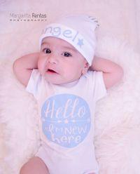 25+ best ideas about Boy Hospital Hat on Pinterest ...