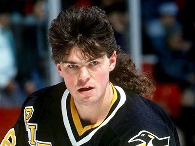 13 Best Images About Hockey Hairstyles On Pinterest The