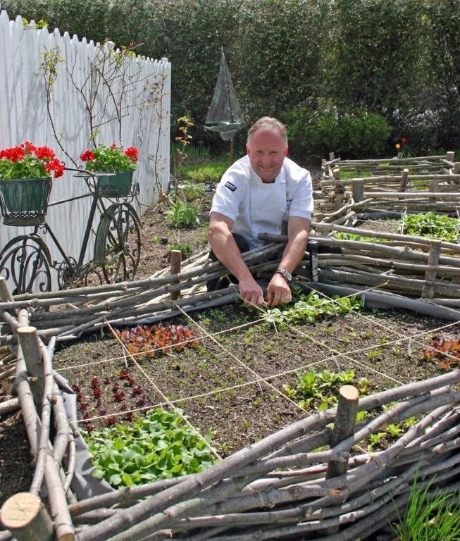 3021 Best Images About Good Garden Ideas On Pinterest Gardens