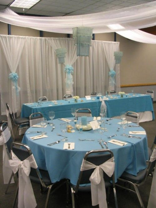 1000 ideas about Ceiling Draping on Pinterest  Wedding