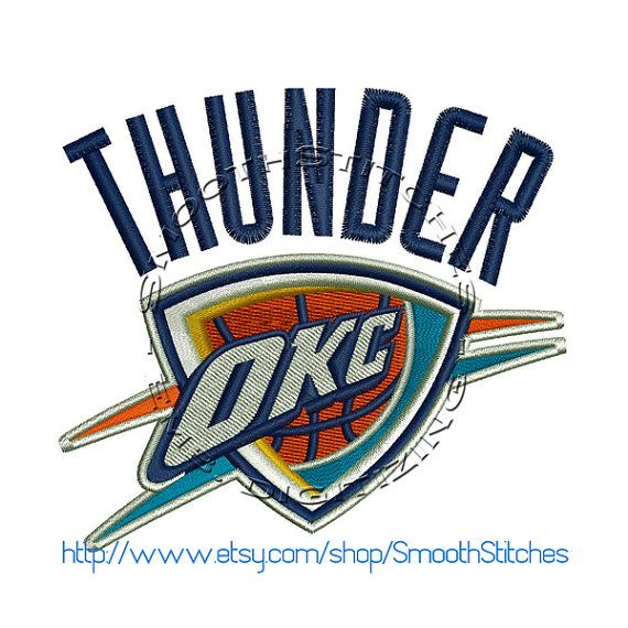26 Best Images About Thunder Basketball On Pinterest