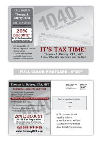 17 Best images about Accounting and Tax Preparation ...