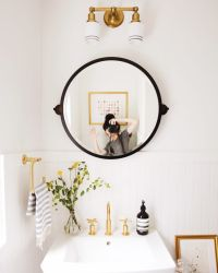 17 Best ideas about Hallway Decorating on Pinterest ...