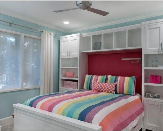 Best 25+ Ikea Bedroom Storage Ideas On Pinterest