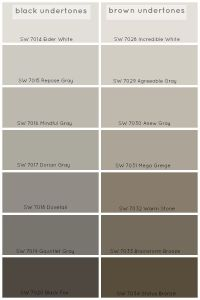 25+ best ideas about Gray Brown Paint on Pinterest | Brown ...