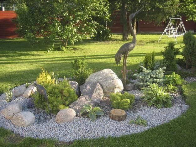 25 Best Ideas About Unique Garden On Pinterest Potes Suculentos