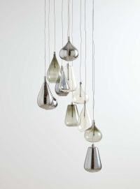 1000+ ideas about Cluster Pendant Light on Pinterest ...