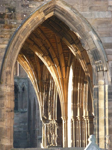 17 Best Images About Pointed Arch On Pinterest Church