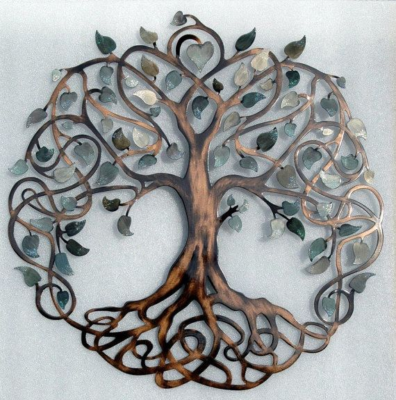 25+ best ideas about Tree Of Life on Pinterest