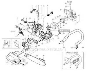 17 Best ideas about Poulan Chainsaw Parts on Pinterest