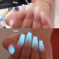 25+ best ideas about Acrylic Nail Designs on Pinterest ...