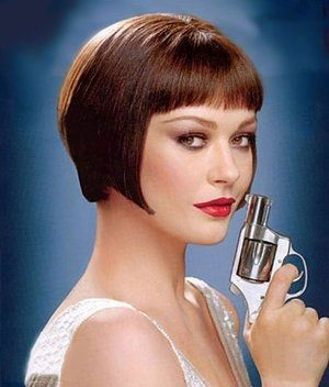 149 best images about Glorious Geometric Bobs on Pinterest  Top film Actresses and The 20s
