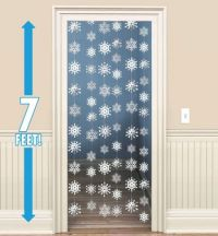 25+ best ideas about Winter Party Decorations on Pinterest ...