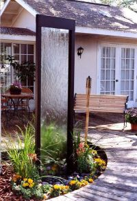 1000+ ideas about Inexpensive Landscaping on Pinterest