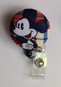 631 best images about Badge Reels on Pinterest ...