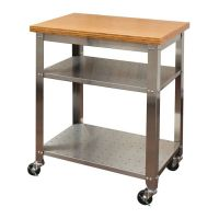 Best 20+ Stainless steel prep table ideas on Pinterest