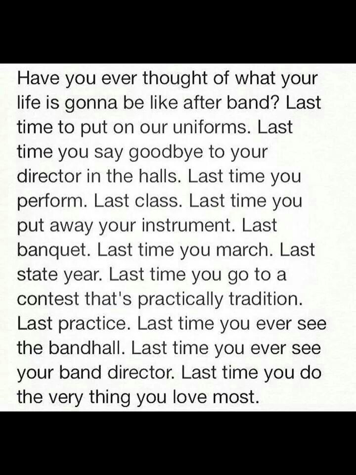 17 Best images about Marching Band on Pinterest