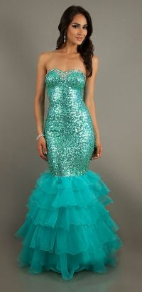 Prom Dress Stores In Indianapolis Area - Discount Evening ...