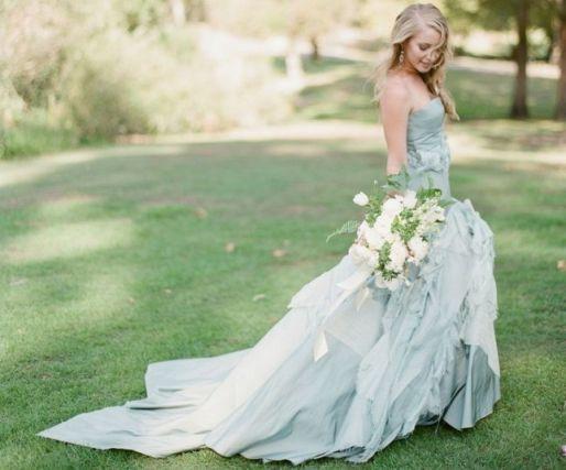 25+ Best Ideas About Irish Wedding Traditions On Pinterest