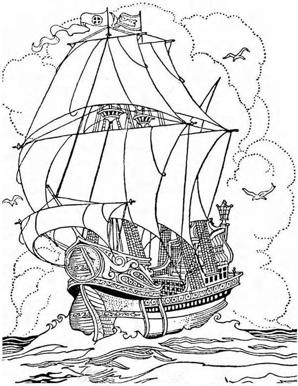 339 best images about Colouring pages on Pinterest