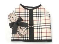 28 best images about burberry dog on Pinterest | Cashmere ...
