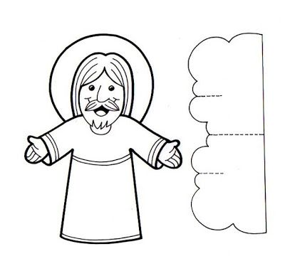 25+ Best Ideas about Jesus Second Coming on Pinterest