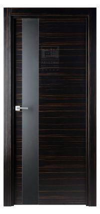 51 best images about Exotic Wood Veneer Doors on Pinterest ...