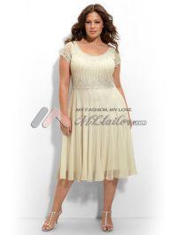 Plus Size Tea Length Cocktail Dresses | Cocktail Dresses 2016