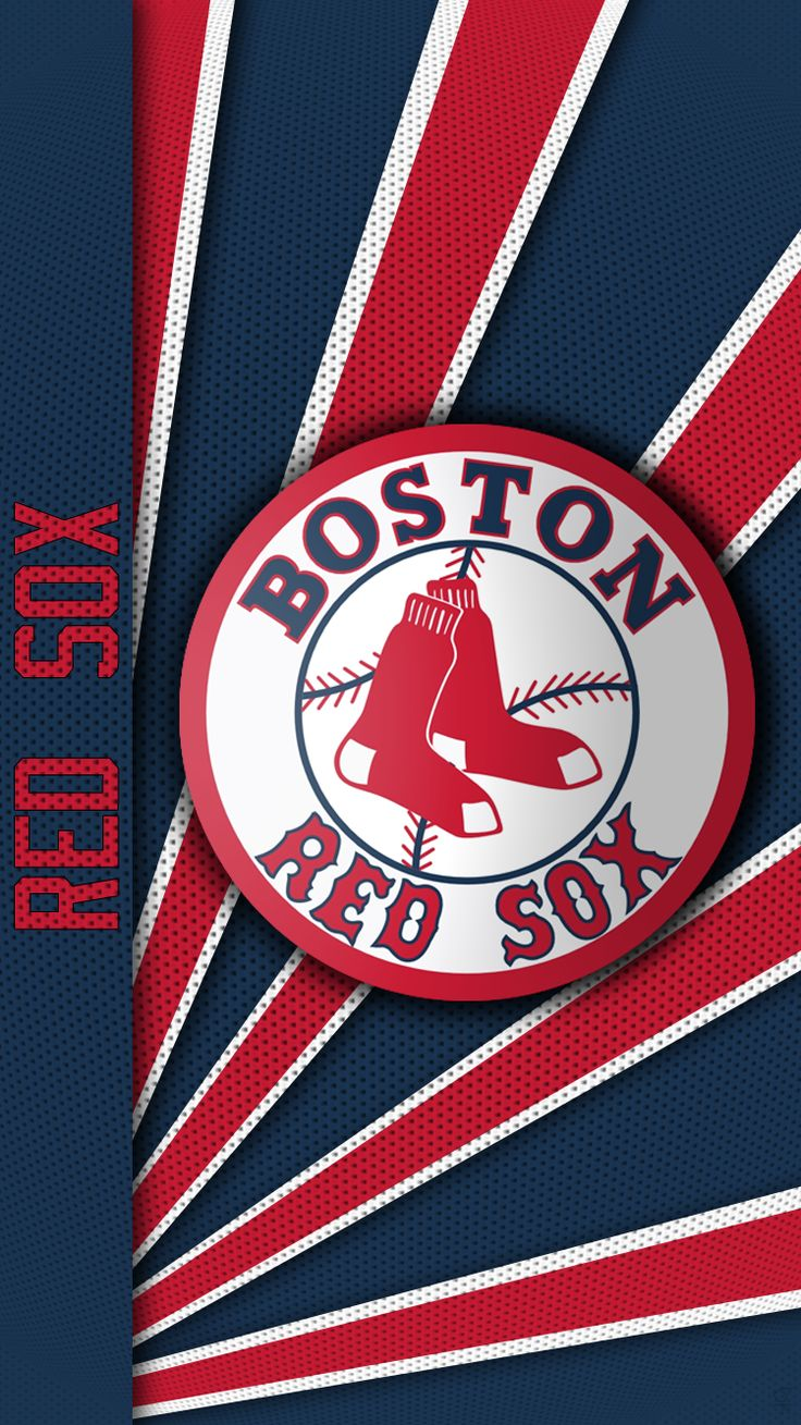 Dustin Pedroia Iphone Wallpaper 4260 Best Images About Red Sox On Pinterest Designated