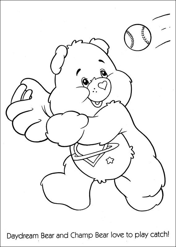 1055 best images about Coloring pages on Pinterest
