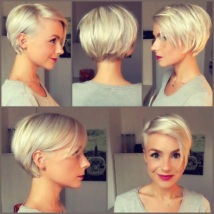 25 Best Ideas About Grown Out Bob On Pinterest Textured Hair