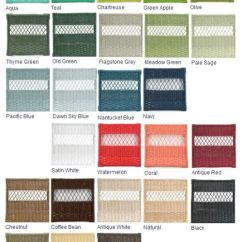 Aqua Adirondack Chairs Clearance Dining 25+ Best Ideas About Painting Wicker Furniture On Pinterest | Wicker, Painted ...
