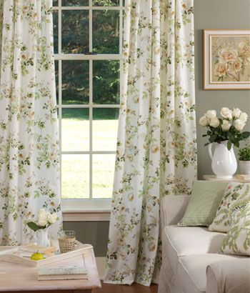 1000 Images About Curtains On Pinterest Lace Curtain Sale And