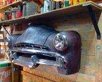 873 best images about Automotive art on Pinterest   Cars ...