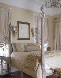 12 best ideas about Shabby Chic Window Treatments on ...